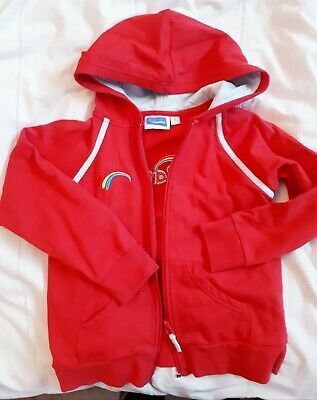 Rainbows Uniform Size Medium Hoody And Trousers • 12£