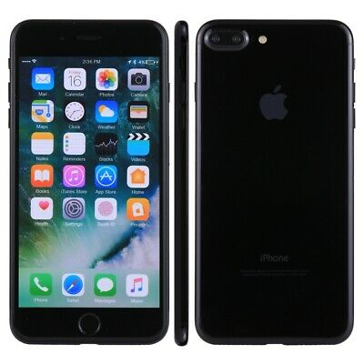 Non Working Dummy Fake Model Display For IPhone 7, 8 , 11, 12, X, XS XR & SE 2 • 14£