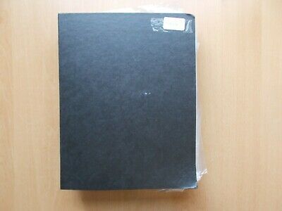 Guernsey & Alderney - Stamp & Cover Collection In Binder. See Pics Below. • 20£