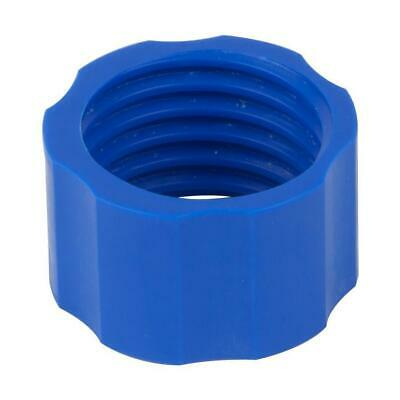 AU19.95 • Buy Sawyer Cleaning Coupling To Suit Sawyer Squeeze