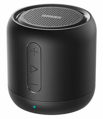 AU50.25 • Buy Anker SoundCore Mini Portable Bluetooth Speaker - Black