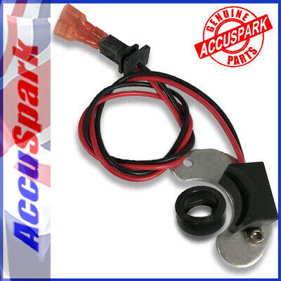 $77.97 • Buy Bosch 005 & 009 - Distributor Electronic Ignition Conversion Kit - Complete