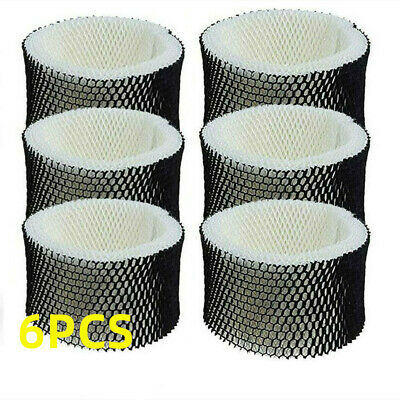 $ CDN25.23 • Buy New Humidifier Filter Compatible Replaces For Holmes H62 HWF62  A  & HWF 6PCS