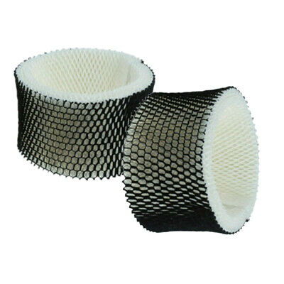 $ CDN13.44 • Buy 2 Pack Replaces Humidifier Filter Compatible For Holmes H62 HWF62  A  & HWF