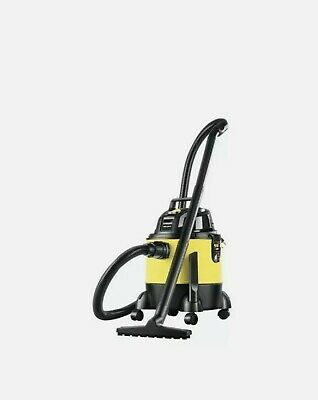 Brand New - Parkside Wet & Dry Vacuum Cleaner 20L Cpacity 1300 C3 • 49.99£
