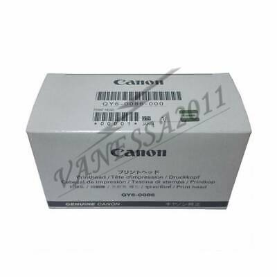 $ CDN135.75 • Buy 1PC QY6-0086 PrintHead For MX922 MX725 MX722 IX6820 MX727 MX925
