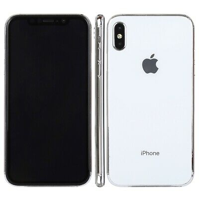 Dark Screen Non-Working Fake Dummy Display For IPhone 7, 8 , XS & XR  • 14£