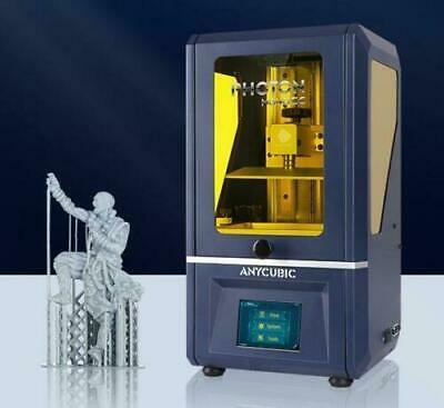 3d Printing, Laser Engraving & CAD Design Services, Free Quotation • 0.99£