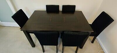 AU300 • Buy Dining Tables And Chairs Used