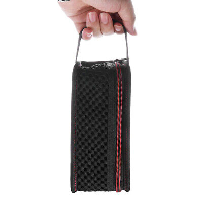 AU10.89 • Buy Travel Case Bluetooth Cover Speaker Bag Scratch-proof For Anker SoundCore Boost