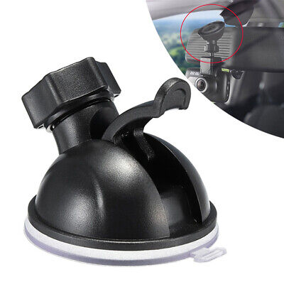 AU6.54 • Buy Car Video Recorder Suction Cup Mount Bracket Holder Stand For Dash Cam Camera