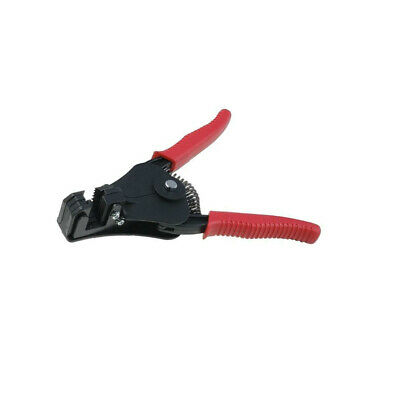 12 21 180 Stripping Tool Wire: Round 180mm KNIPEX • 83.19£