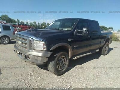 $1700 • Buy Driver Front Seat Bucket 40/40 Captains Fits 05-07 FORD F250SD PICKUP 607025