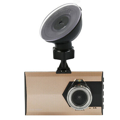 AU13.12 • Buy Car Video Recorder Suction-Cup Mount Bracket Holder Parts For Cam Camera Dash 🔥