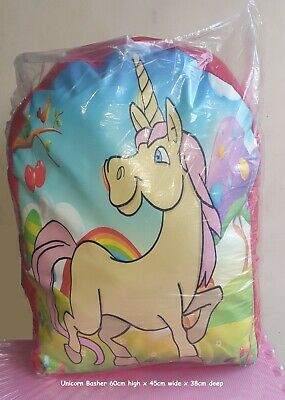 £69.99 • Buy Unicorn Commercial Soft Play Basher