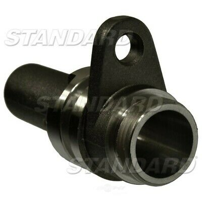 $16.66 • Buy Vehicle Speed Sensor-Automatic Transmission Output Shaft Speed Sensor Standard