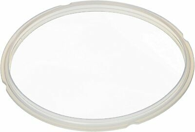 $ CDN9 • Buy Genuine Instant Pot Sealing Ring Clear, 8 Quart