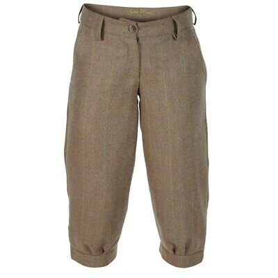 Laksen Ladies Tyne Tweed Breeks Size 10-12  • 135£