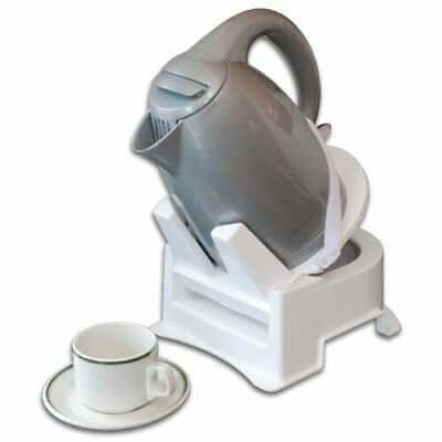 £39.59 • Buy NRS Multi Purpose Kettle Tipper Easy And Safety Pourer