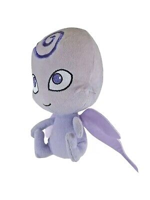 Miraculous Ladybug Nooroo Plush Toy Nearly New • 5.50£