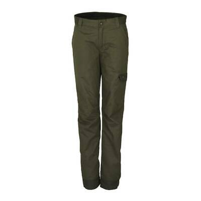Laksen Ladies Waterproof, Breathable Trousers • 49.50£