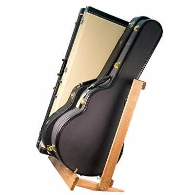 $ CDN90.97 • Buy String Swing  Guitar Case Rack Folding Ash Hardwood CC29 USA Made