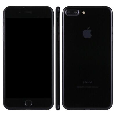 Dark Non Working Dummy Fake Model Display For IPhone 7 8 11 12 X XS XR & SE 2 • 14£