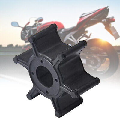 AU14.59 • Buy Mini Water Pump Impeller Boat Parts Engine Outboard Motors For Yamaha 9.9 15HP