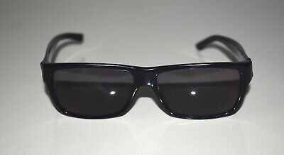 AU59.42 • Buy Gucci GG 1000/S Sunglasses Made In ITALY - Used