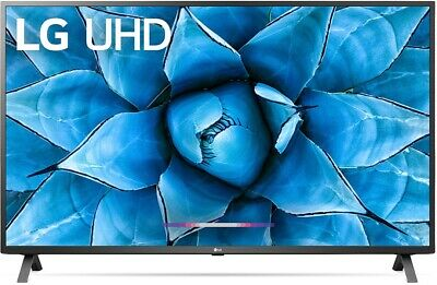 AU1229 • Buy LG 65  UN73 Series 4K UHD Smart LED TV 65UN7300PTC