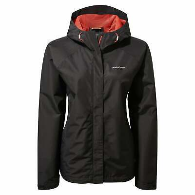 £50 • Buy Craghoppers Womens Orion AquaDry Jacket