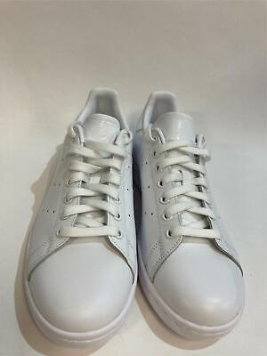 AU49.99 • Buy NEW Adidas Classic Stan Smith White Sneaker Mens - Size US 8 -  RRP$100