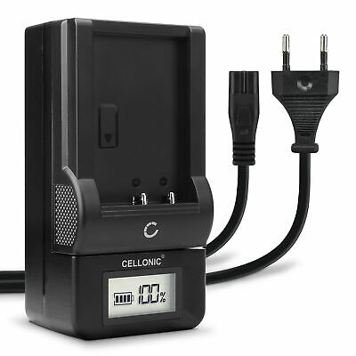 £16.15 • Buy Chargeur PDR-BT3 Pour Toshiba Camileo Pro Camileo Pro HD Camileo H30 Camileo P30