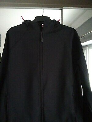 ladies Jacket Softshell By Peter Storm  New Without Tags. SIZE 14 • 4.99£