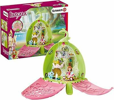 Schleich Bayala 11-Piece Playset Fairy Toys For Girls And Boys 5-12 Years Old... • 26.25£