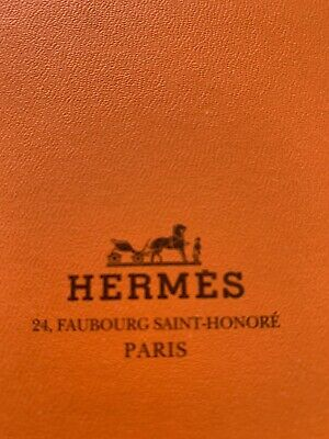 AU126.23 • Buy Hermes Silk Scarf