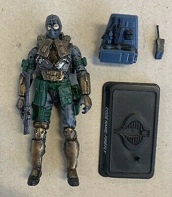 $ CDN62.75 • Buy Custom Gi Joe 25th Anniversary Style GI JOE Vs COBRA Firefly