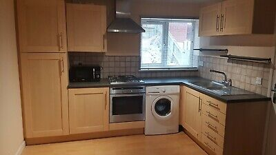 £400 • Buy Kitchen With Appliances