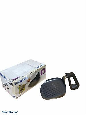 AU80.20 • Buy Philips HD9911 Pan Insert For Airfryer XL With Non Stick Coating USED