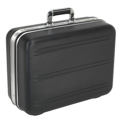 £171.59 • Buy Sealey Tool Case ABS 500 X 395 X 215mm