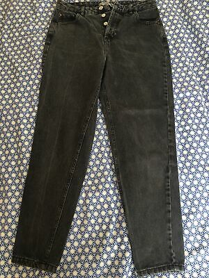 £5 • Buy Pull And Bear Jeans