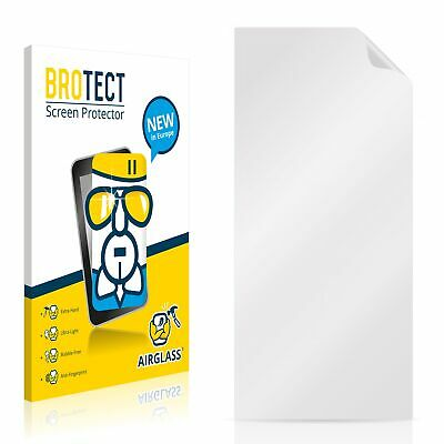 £4.49 • Buy Tempered Glass Screen Protector For Samsung YP-S5 Film Protection