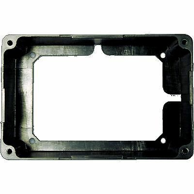 $27.99 • Buy Magnum ME-RC-BZ Mounting Bezel For ME-RC Remote