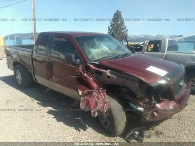 $1186 • Buy Automatic Transmission 8-280 4.6L 4R70E 4WD Fits 05 FORD F150 PICKUP 800592
