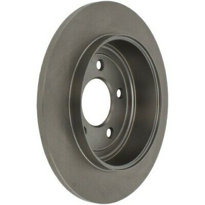 $46.99 • Buy Centric Parts 121.65108 Disc Brake Rotor For 05-08 Escape Mariner Tribute