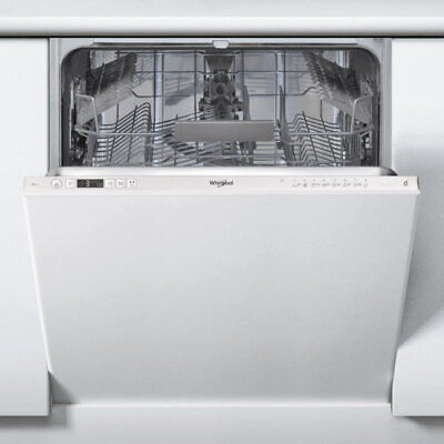 View Details WIC3C26 14-Place Built-in Dishwasher 8 Programmes Class A++ • 369.89£