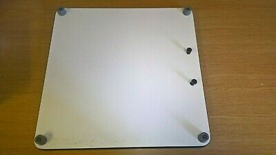 £19.99 • Buy Durst M305 Photo Enlarger Baseboard Stand With Bolts & Backing Plate Spare Part