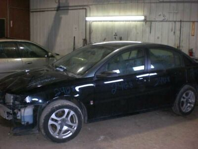 $575 • Buy Manual Transmission Opt M86 Fits 03 ION 746375