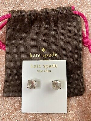$ CDN18.80 • Buy Kate Spade Earrings