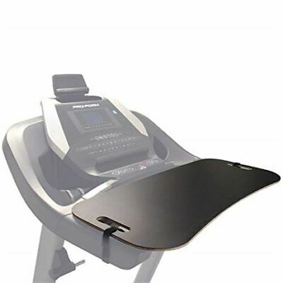AU106.62 • Buy HumanCentric Treadmill Desk Attachment | Laptop/Tablet/iPad/Book Holder And S...